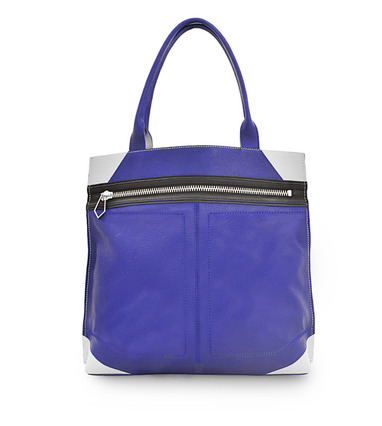 Cruz_Tote_UVI_product_page