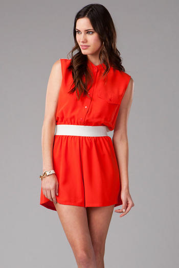 JP1488_red-cl-w350