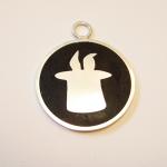 Magic-hat-keychain-300x300