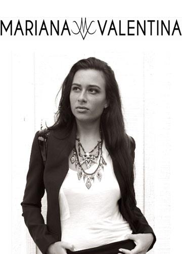 mariana-valentina-designer-profile