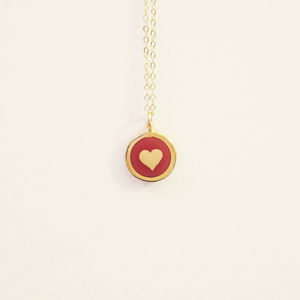 mini-gold-heart-300x300