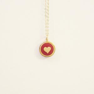 mini-gold-heart-300x300