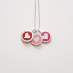 mini-hearts-copy-300x300