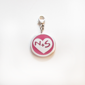 NS-heart-charm-300x300