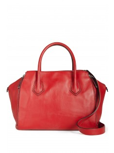 perrysatchel_red_a_1