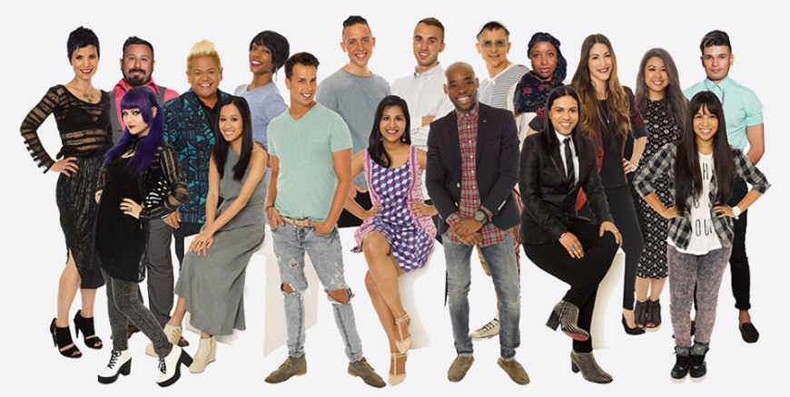 Project-Runway-Season-13-Cast-Tom-Lorenzo-Site-TLO
