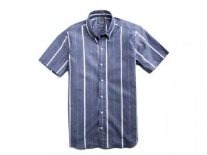 shirt1_all