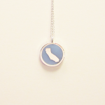 sterling-and-sterling-california-pendant-300x300