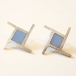 sterling-squares-light-blue-300x300