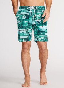 swim_boardshort_9in_photosurfprint_tall01